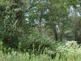 6080 New Hope Rd - Photo 15