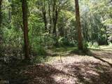 6080 New Hope Rd - Photo 20