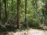 6080 New Hope Rd - Photo 22