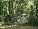 6080 New Hope Rd - Photo 23