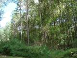 6080 New Hope Rd - Photo 24