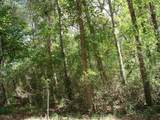 6080 New Hope Rd - Photo 25