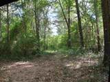 6080 New Hope Rd - Photo 27