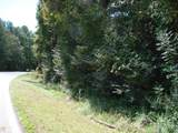 6080 New Hope Rd - Photo 3