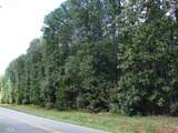 6080 New Hope Rd - Photo 4