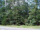 6080 New Hope Rd - Photo 5