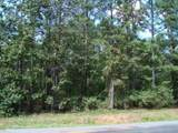 6080 New Hope Rd - Photo 6