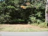 6080 New Hope Rd - Photo 8
