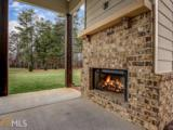 2330 Shoal Creek Rd - Photo 32
