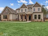 2330 Shoal Creek Rd - Photo 4
