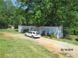 231 Sandhill Hickory Level Rd - Photo 3