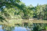 1748 Four Lakes Dr - Photo 3