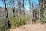 0 Mountain Ridge - Photo 2