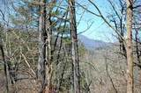 0 Mountain Ridge - Photo 6