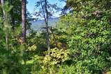 0 Pinnacle Ridge - Photo 10