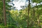 0 Pinnacle Ridge - Photo 12