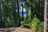 0 Pinnacle Ridge - Photo 13
