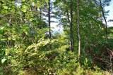 0 Pinnacle Ridge - Photo 9