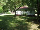 4825 Cobb Pkwy - Photo 4
