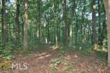 0 South Piney Spur - Photo 11