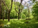 4557 Mill St - Photo 2