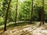 3620 Knollwood Dr - Photo 8