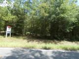 1 Long Branch Rd - Photo 1