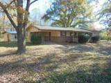 213 Holiness Campground Rd - Photo 1