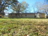 213 Holiness Campground Rd - Photo 10