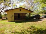 213 Holiness Campground Rd - Photo 11