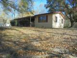 213 Holiness Campground Rd - Photo 2
