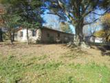 213 Holiness Campground Rd - Photo 3