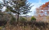 0 Robin Ridge - Photo 7