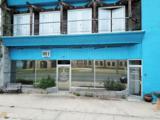 605 Osborne St - Photo 3