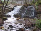 0 Waterfall Ln - Photo 1