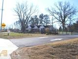1476 Buford Hwy - Photo 1