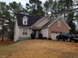 167 Pine Branch Dr - Photo 1