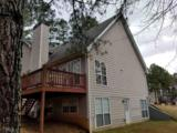 167 Pine Branch Dr - Photo 24