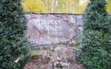 0 Rocky Knob Estates - Photo 6