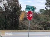 271 Paper Mill Rd - Photo 1