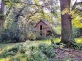 2261 Barnett Shoals Rd - Photo 16