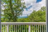 383 Cedar Mountain Rd - Photo 55