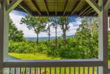383 Cedar Mountain Rd - Photo 70