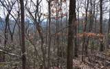 0 Enchanted Ridge - Photo 5