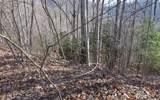 0 Enchanted Ridge - Photo 9