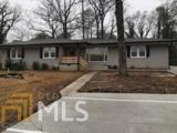 3109 Washington Rd - Photo 1