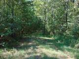 0 Old River Rd - Photo 9