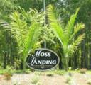 0 Moss Landing Lolligag Ln - Photo 1