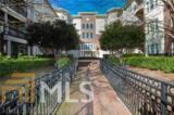 3635 Paces Cir - Photo 1