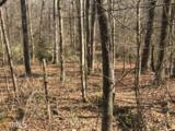 0 Caney Creek Rd - Photo 20